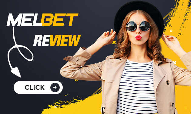melbet review