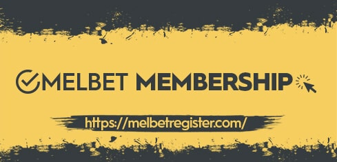 Melbet Membership - Melbet Betting Strategy 2020